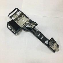 חלקי תיקון עבור Sony PMW EX3 למצלמות ראשי ידית Assy מספר 387677505
