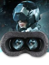 Lens Protector For Valve Index Virtual Reality HD Clear Film