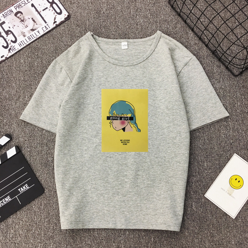 adidas t-shirt vrouwen