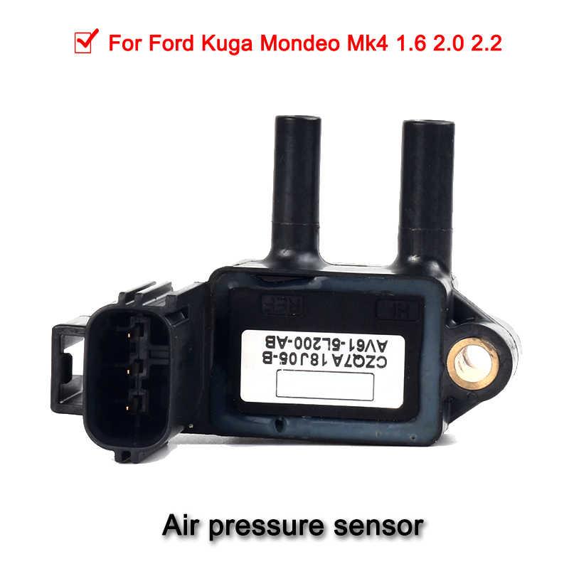 AV61-5L200-AB Differential Pressure Sensor DPF
