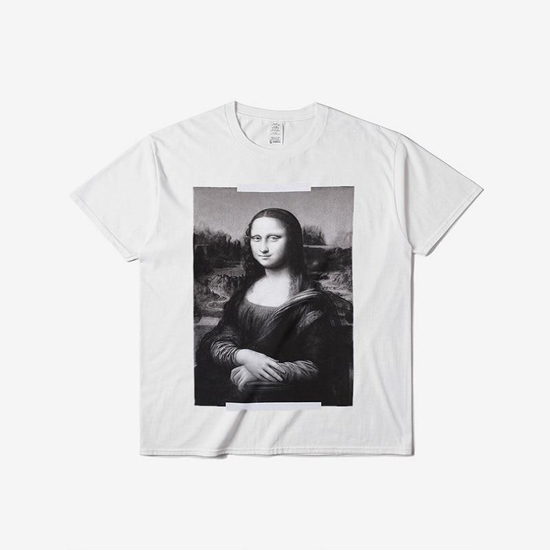 T-Shirt Homme T Amplified Joy Division-Unknown Pleasures