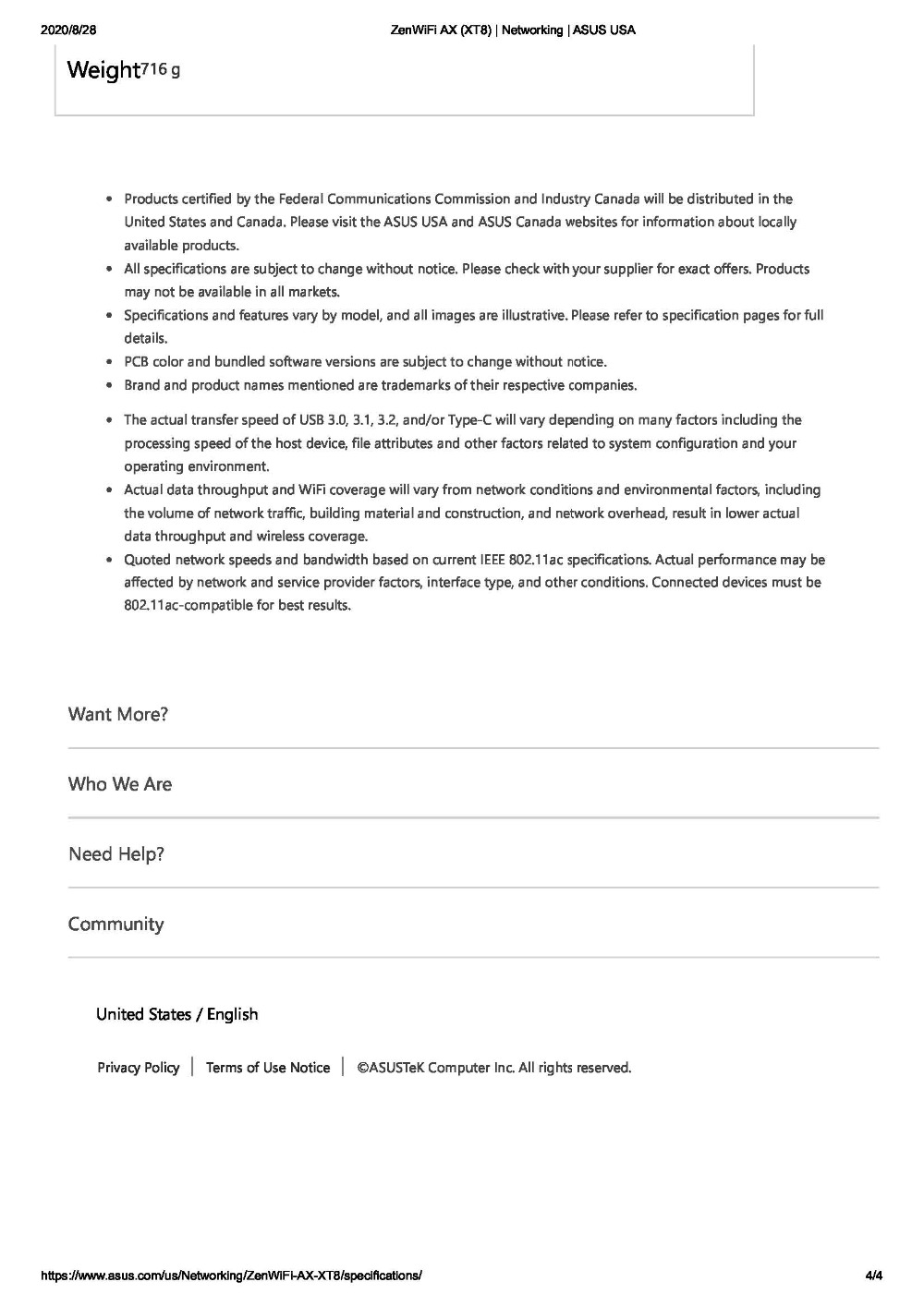 ZenWiFi AX (XT8) _ Networking _ ASUS USA_页面_4