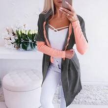 Wholesale Women Sweatshirts Autumn Winte