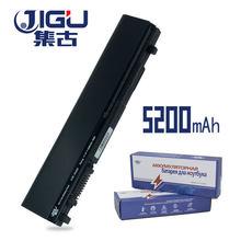 JIGU Аккумулятор для ноутбука TOSHIBA PA3831U-1BRS PA3832U-1BRS PABAS250 PA3833U-1BRS PA3833U-1BRS PABAS236 PA3930U-1BRS