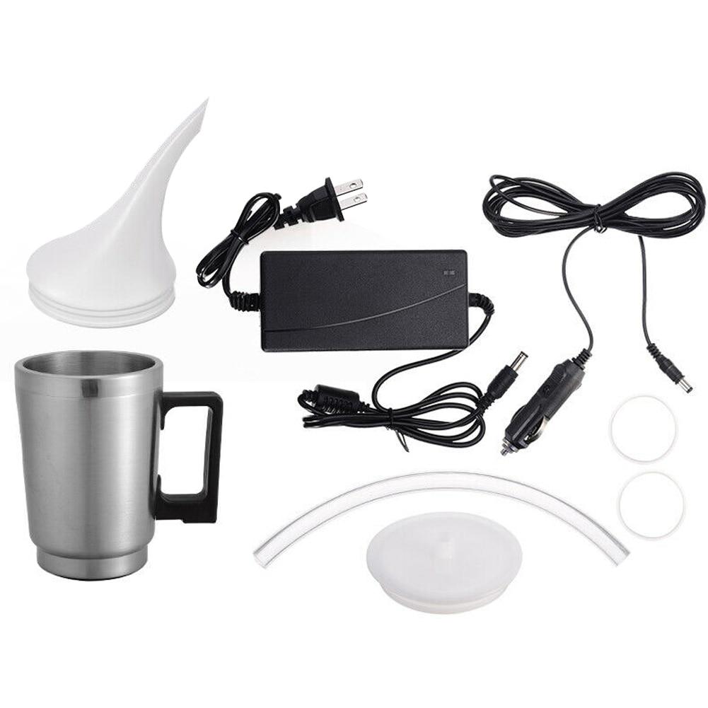 Auto Refurbished Car Headlight Lens Atomization Cup Polishing Cleaning Abrasive Paper Steam Repairing Tool Practical Restorer
