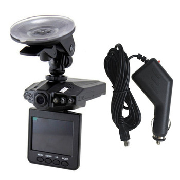 2 5 #8222 kamera samochodowa HD DVR wideorejestrator 1920 #215 1080 CMOS WXGA g-sensor Cyclische Opname podczerwień Nachtzicht Beugel houder tanie i dobre opinie OUTAD 500X i Pod Wysokiej Rozdzielczości Other HD Car LED DVR Road Dash Video Camera Recorder Camcorder LCD piece 0 233kg (0 51lb )