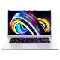 "Ultraslim Cheap Notebook Computer PC Windows 10  Laptop Intel Z8350 14.1"" 4GB RAM 64GB ROM Dual Wifi Student Netbook Ultrabook 1"