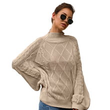 Maternity Plus Size Batwing Sleeve A-line Knitted Pullovers Pregnant Women Winter Long Design Turtleneck Sweater цена 2017