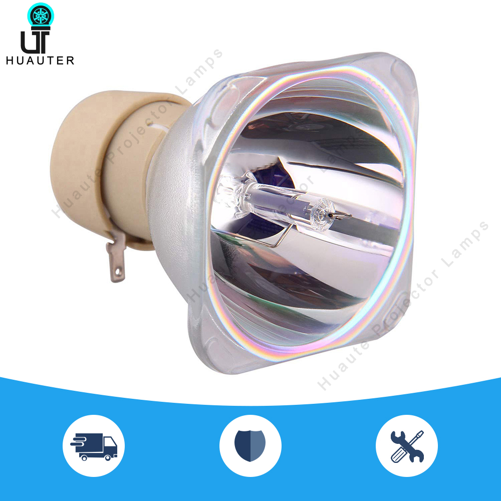 UHP 160/190W 0.8 Projector Lamp For Acer For Optoma For Infocus For BenQ, Etc From China Supplier