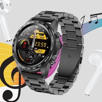 Смарт-часы SENBONO MAX3