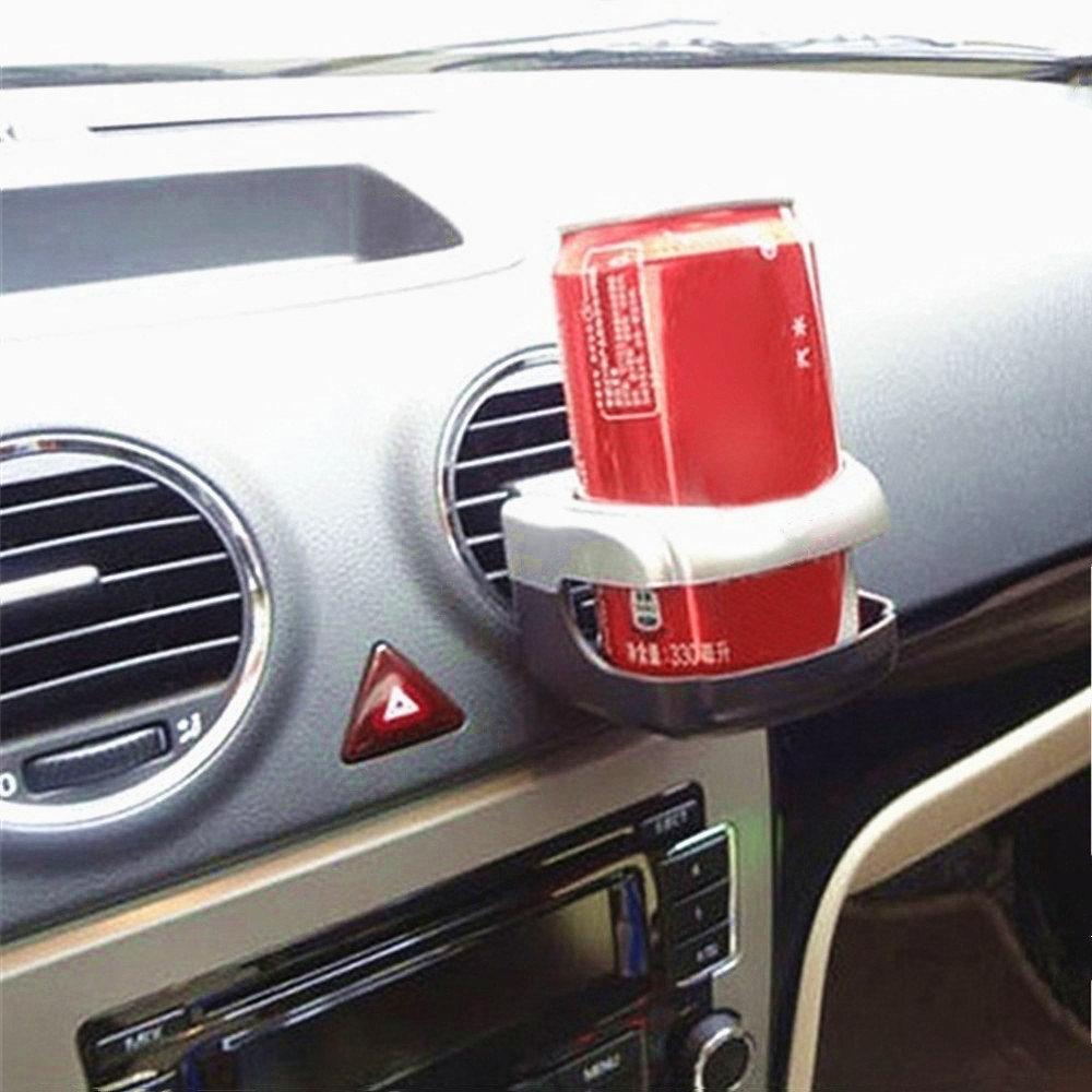 Support universel de bouteille d'eau de boisson de camion de voiture, porte-bouteille de porte, porte-boisson