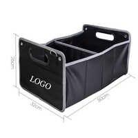Auto Stamm Lagerung Tasche Veranstalter Werkzeuge Container Box Für Mercedes Benz GLC GLE GLS W203 W204 W205 W211 W212 W246 w176 W242 CLA ML