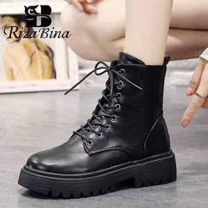 Short Boots Shoes RI...