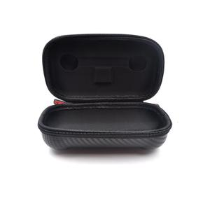 Image 4 - STARTRC Hubsan Zino çantası uzaktan kumanda taşınabilir saklama çantası su geçirmez Hubsan Zino uzaktan kumanda aksesuarları