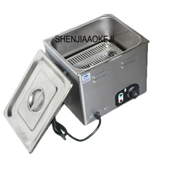 Household Electric stove egg Boiled machine 220V stainless steel Commercial large capacity Boiled egg machine 2600W 220v 1pc