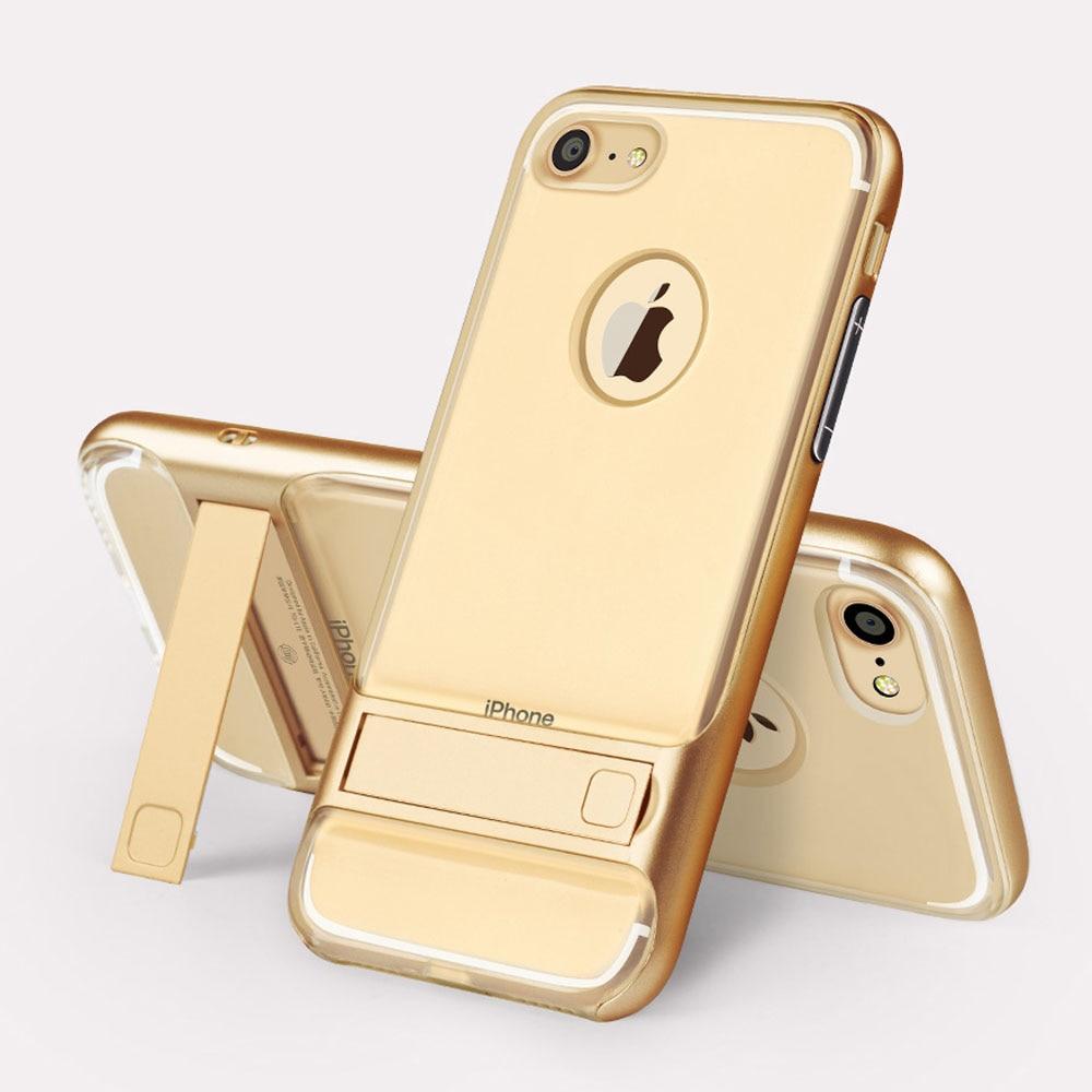 H049f106c43ad494fb2e2c9e873e2dd0fS Sfor iPhone 6 Case For Apple iPhone 6 6S iPhone6 iPhone6s Plus A1586 A1549 A1688 A1633 A1522 A1524 A1634 A1687 Coque Cover Case