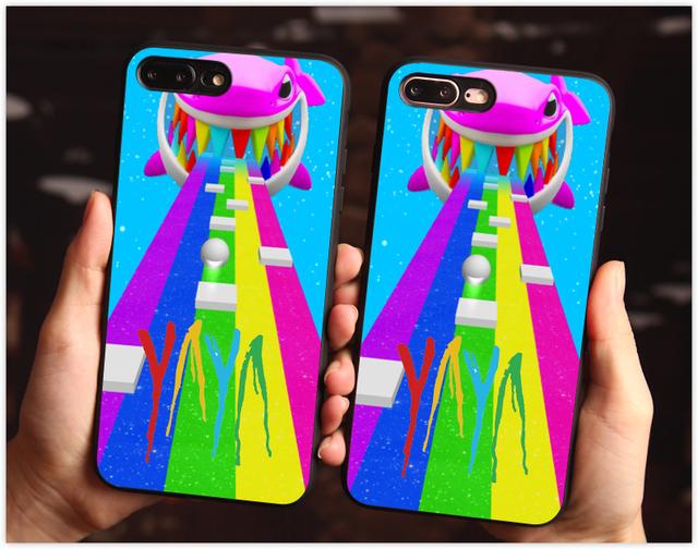 6IX9INE XIAOMI PHONE CASE