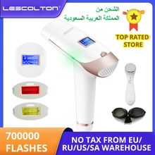 Water-Flosser Teeth-Cleaner Oral-Irrigator H2ofloss Rechargeable Dental Usb 300ML