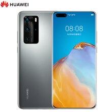 Original Huawei P40 Pro…
