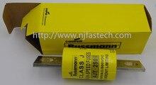 цена на New original 250Amp 600V AJT-250 electrical fuse types fuse block