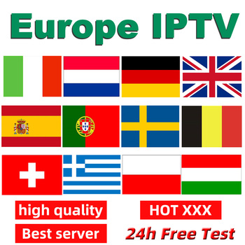 Best Stable x96 mini support smart iptv from spain to Portugal 15m services android tv box olny x96mini smart tv set top box hot best stable a95x support smart iptv from europe 1 14m services android tv box olny a95 x smart tv set top box hot
