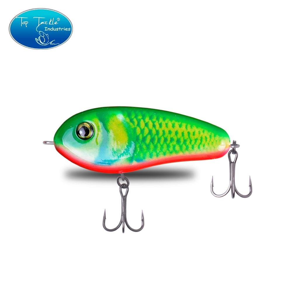 3D Occhi metallo Vib Bait Lure for Bass Blu Salmon Pike trota di mare Oro