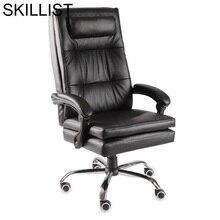Ergonomic Cadeira Armchair Sillon…