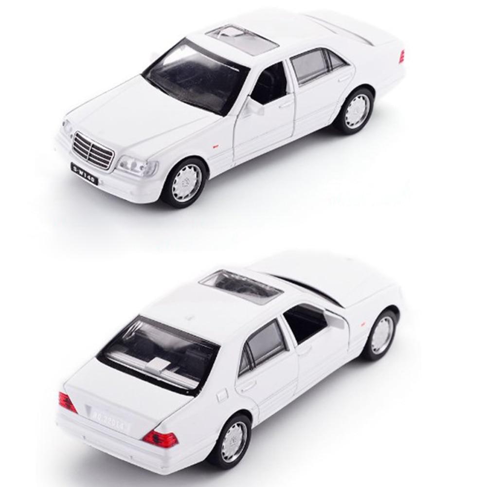 Pull Model Dekorasi Hobi 5
