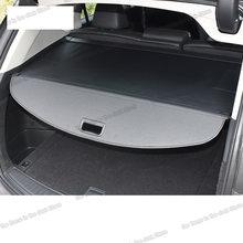 Автомобильная занавеска для багажника lsrtw2017 acura rdx 2019