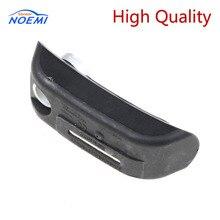 YAOPEI 1pcs sensore di monitoraggio della pressione dei pneumatici 36318532732 8532732 36238521796 433MHz per moto BMW C600 C650 F800 GT