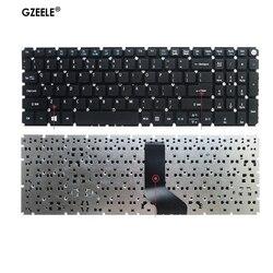 Usa nowy Acer Aspire ES1-523 ES1-523G ES1-533 ES1-533G ES15 F5-521 F5-522 klawiatura