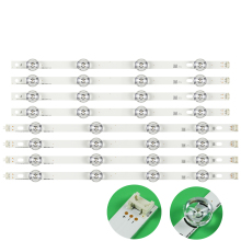 Led Backlight Strip Voor Lg Drt 3.0 42 Direct AGF78402101 NC420DUN-VUBP1 T420HVF07 42LB650V 42LB561U 42LB582V 42LB582B 42LB5550