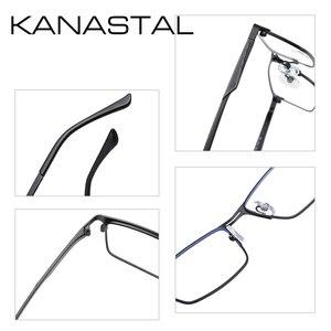 Очки для компьютера с защитой от синего света, очки для мужчин и женщин, очки для игр, очки для мужчин, UV400, устойчивые к излучению, прозрачные ...