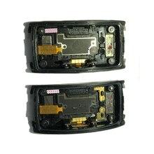 Şarj samsung için konektör Dişli Fit 2 (SM R360) ve Dişli Fit2 Pro (SM R365) akıllı saat Onarım Parçaları