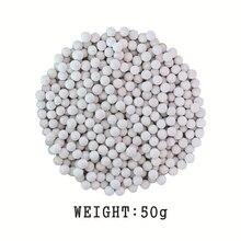 Душ полезные энергетические шары керамический фильтр для очистки воды минеральные шарики замена насадки для душа Замена универсальный для ванной комнаты