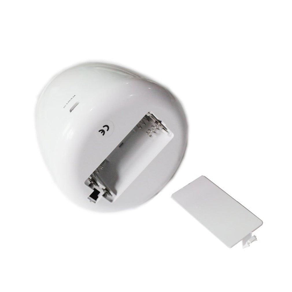 Elektrische Luft Reiniger Sterilisator Ozon Generator Ozonator Mini Größe Ionisator DC5V Kühlschrank Luft Reiniger Gefrierschrank Deodorizer