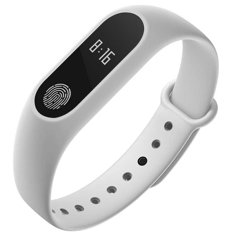 Smart Watch Band Women Fitness Tracker Sports Watches Heart Rate Blood Pressure Monitor Health Smart Wristband Wristwatches 2019