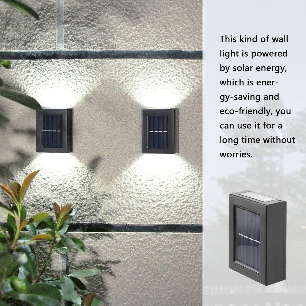 luminaria de parede iluminacao movida energia 04