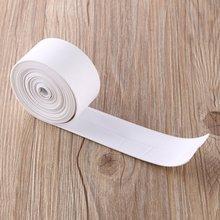 3,2 м* 38 мм белый Mildewproof уплотнительный герметик лента для ванной комнаты Кухня стойкий к длительной плесени