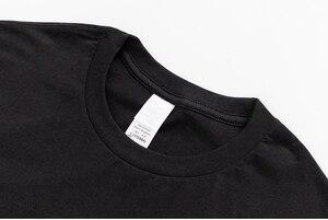 Детская йода Мандалорская мужская летняя футболка 100% хлопок, круглый вырез, милая футболка с Йодой, рождественские топы, футболки, Звездные войны, уличная одежда
