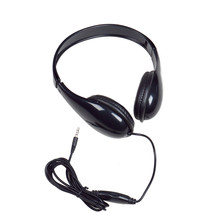 Free shipping! 2016 Best headphone,  headphone for super gold finder metal detector and gold scanner