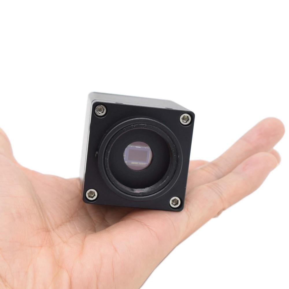 HDMI SDI IMX385 SONY 1/2 cmos WDR LUX CCTV vidéo industrielle en direct EX HD SDI 1080P 1080i 60fps 50fps caméra de sécurité SDI
