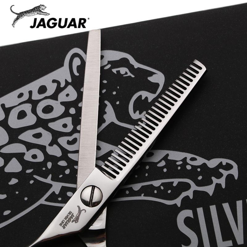 Tesoura profissional para cabelo, conjunto de tesouras