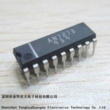 AN7273 DIP-18 new and original