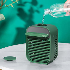 Portable Air Conditioner Air