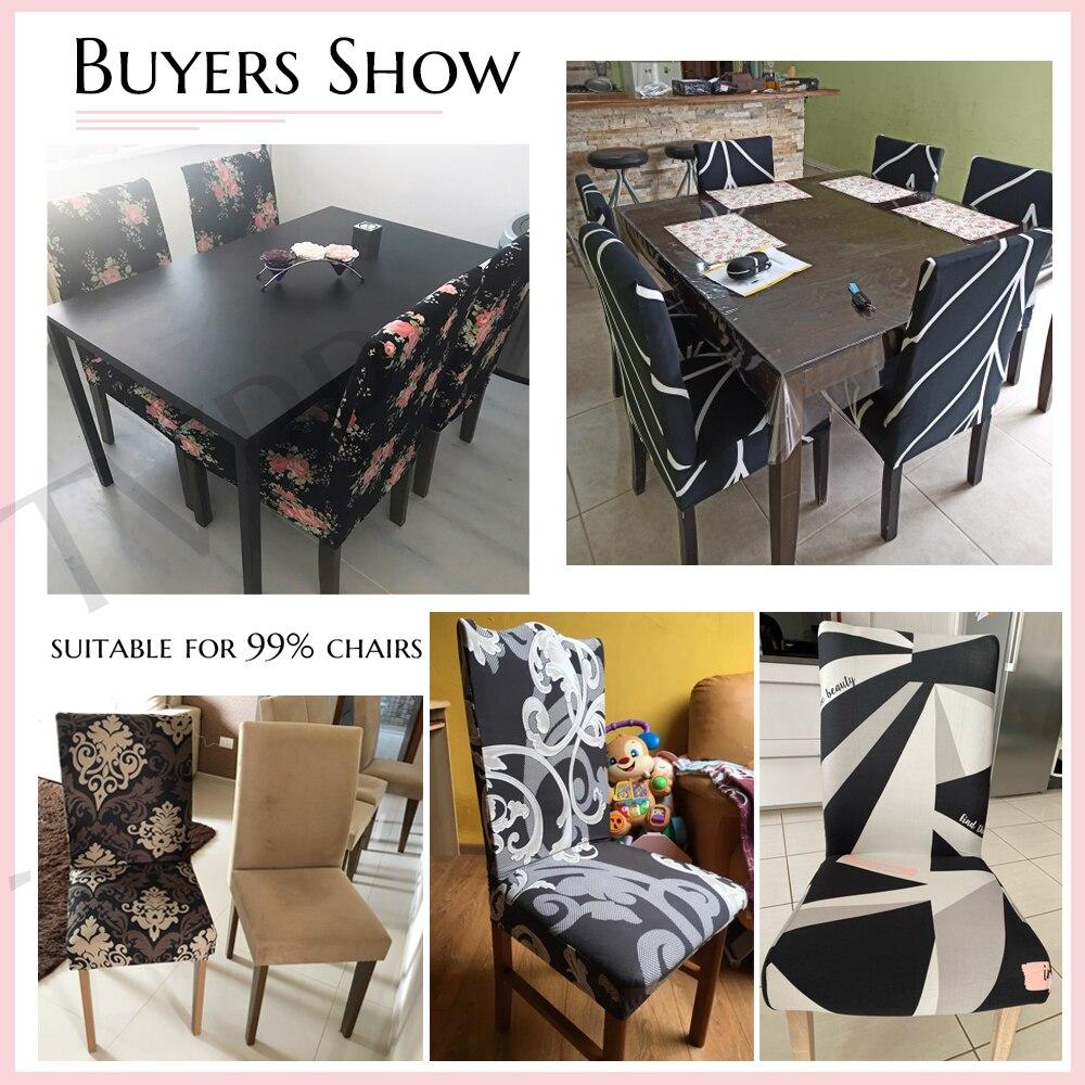 buyer show2