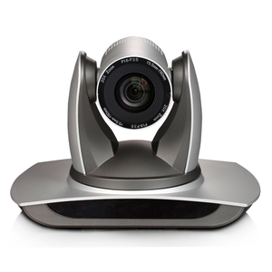 Image 2 - 3D joystick Mini klavye denetleyicisi 20X Zoom SDI DVI IP PTZ yayın konferans kamerası için vMix / Blackmagic Design