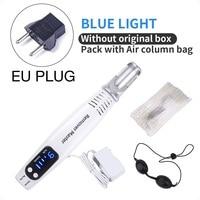 Blue EU No Box