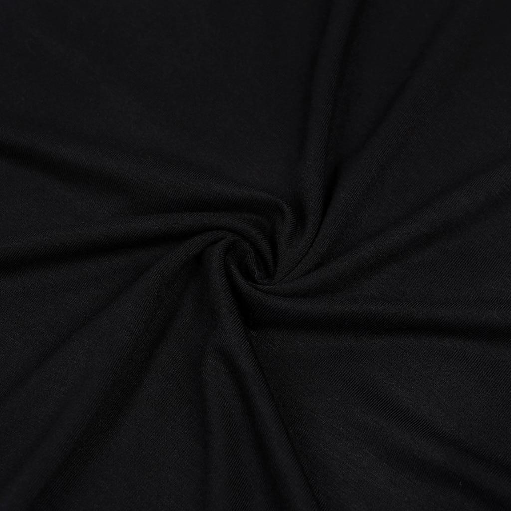 H04ae1227181b4cea9a3f428fc0a786b5T 2019 Womens Summer Solid Color Sexy Sheath Mini Dresses Evening Halter Sleeveless Club Wear Bodycon Dress Vestidos Dropshipping