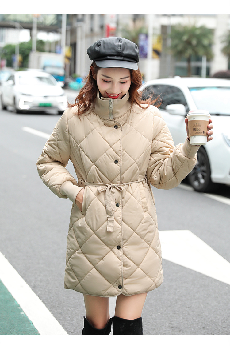 Winter Pocket Plus discount 4